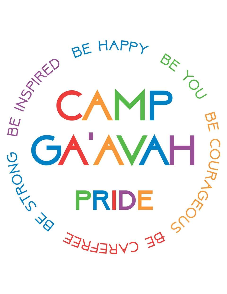 Camp Ga'avah of Wheatley Heights will expand.