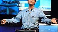 Dean Kamen in 2003