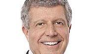 CA chief executive Bill McCracken
