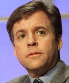 Sportscaster Bob Costas grew up in Commack. (Feb.
