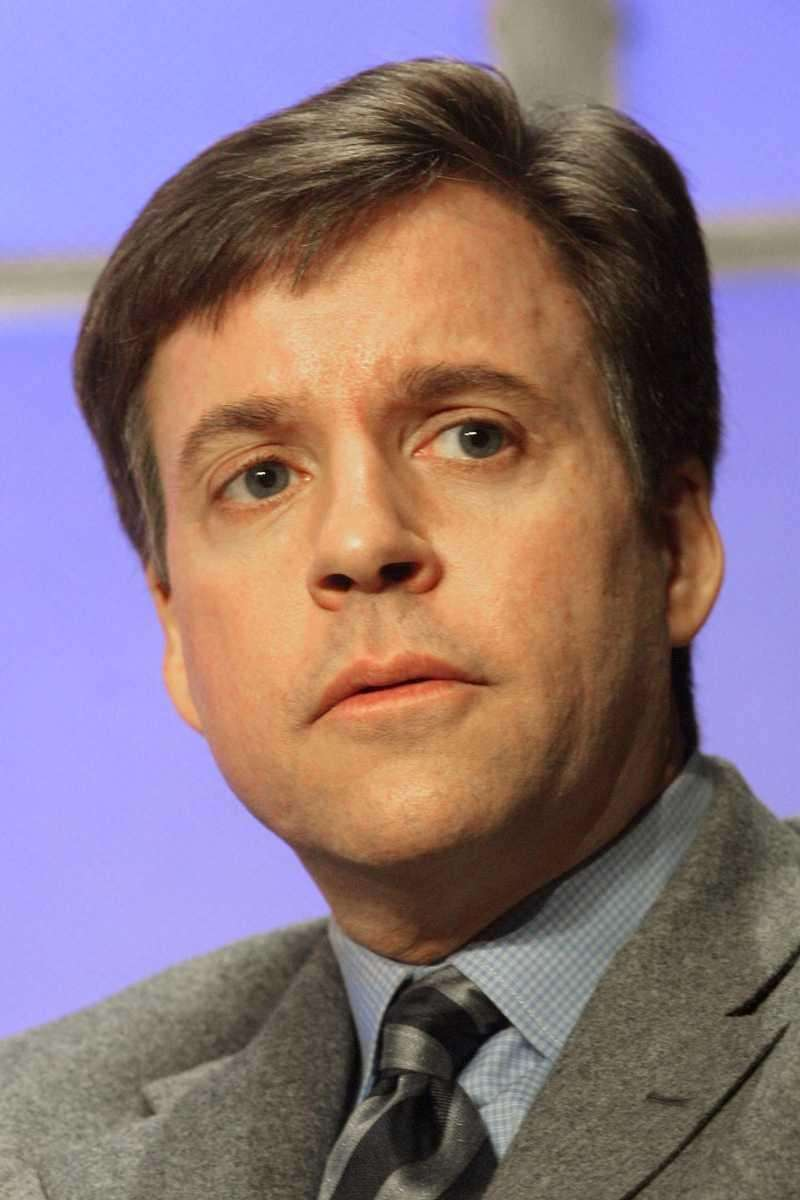 Sportscaster Bob Costas grew up in Commack.