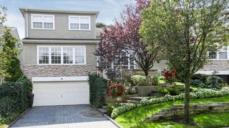This Hauppauge home is listed for $779,000.
