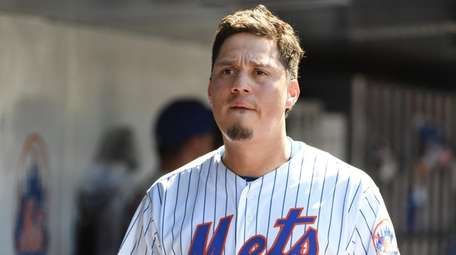 Wilmer Flores, who was signed as a 16-year-old,
