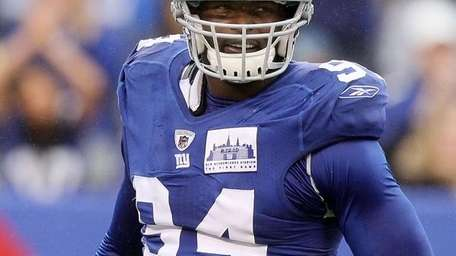 Mathias Kiwanuka considers it