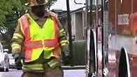 Lakeland safety wear
