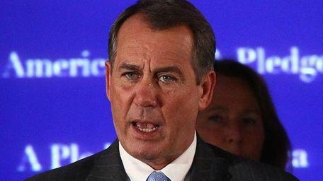 Jay Boehner