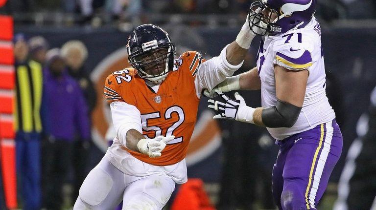 f35b8dcef65 NFL Week 14 picks  Bears-Rams play a close one  Cowboys top Eagles ...