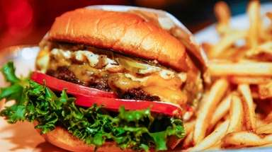 BBD's, Rocky Point: This top Long Island gastropub