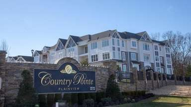Country Pointe Planview will be the largest mixed-use