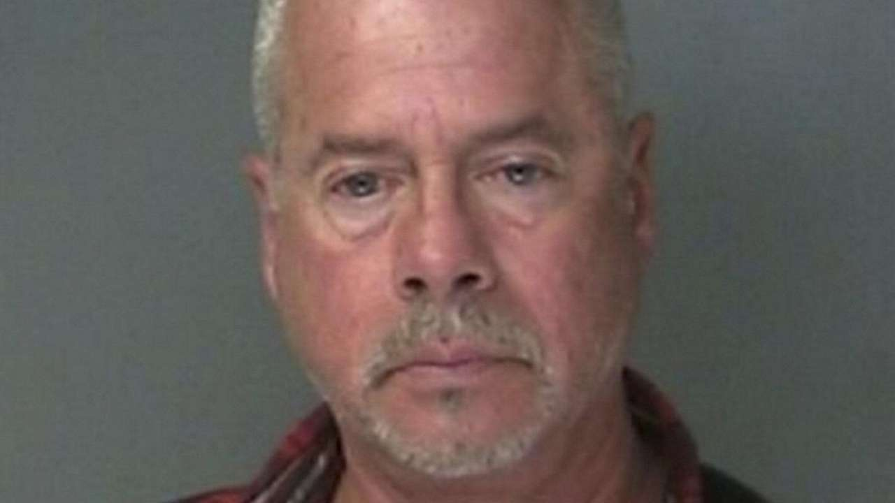 Driving Instructor Accused Of Drunken Driving Pleads Not