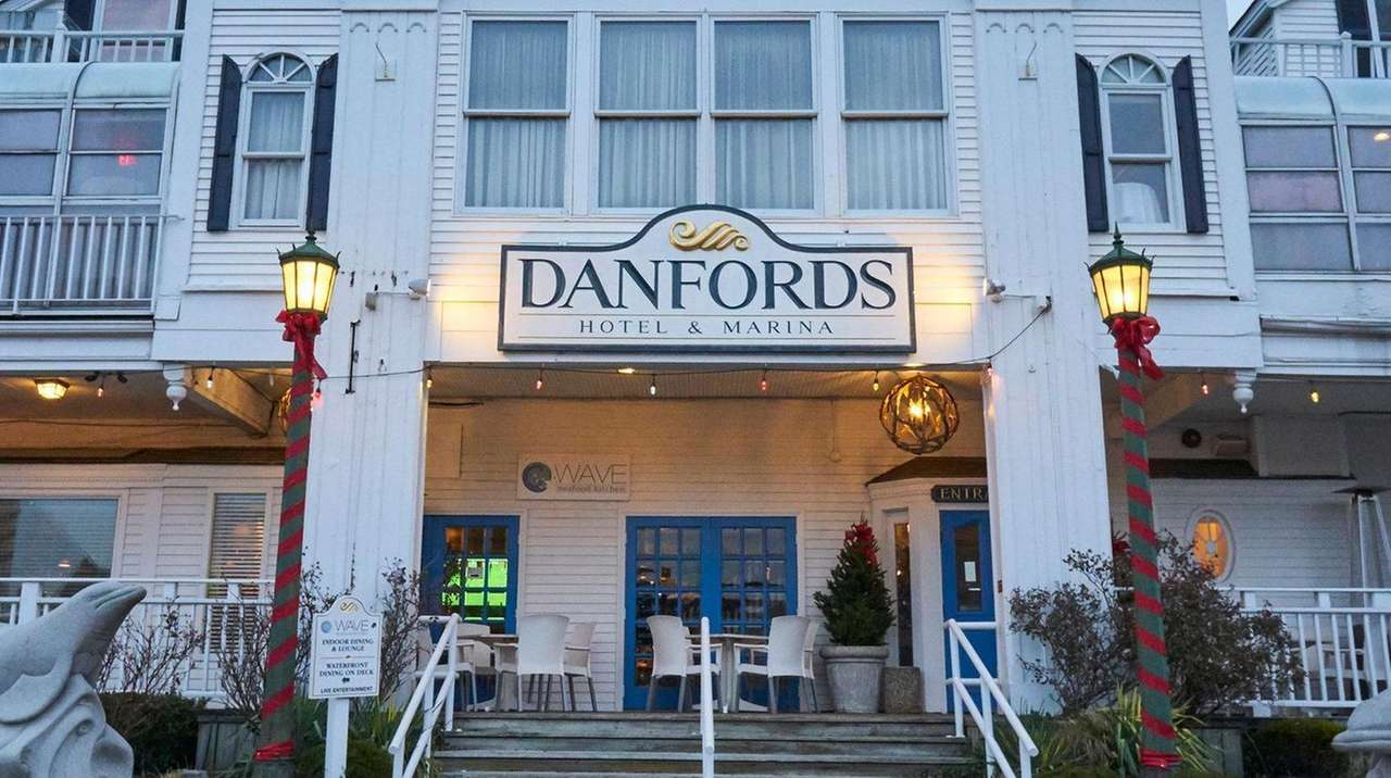 11554 Restaurants Open Christmas Day 2020 Long Island restaurants open on Christmas, Christmas Eve | Newsday