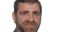 Andrew M. Thaler