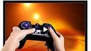 Anxiety and or depression in the pathogenesis of addictive gambling gambling facts and
