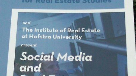 Hofstra symposium