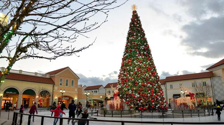 What To Do With The Kids During Holiday Break On Long Island