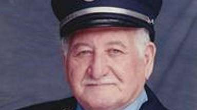 Richard Rocco Famighetti, 93, of East Farmingdale
