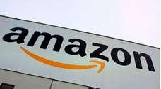 Amazon and Google have both announced major expansion