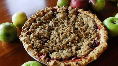These tips will make your pies all the