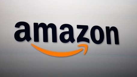 Amazon, ahead of its planned move to Long