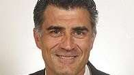 Nicholas Durante has joined PricewaterhouseCoopers as director of