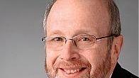 Glenn Schor