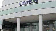 Beautiful Leviton Company Embellishment - Electrical Circuit Diagram ...