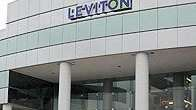 www.leviton.com/