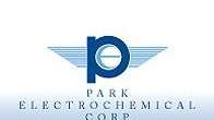 Park Electrochemical logo