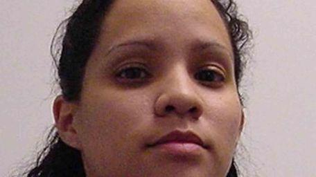 Rose Neira, 30, of 69 Fallwood Parkway, pleaded