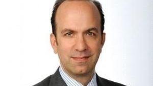 New president of abc news ben sherwood