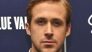 Actor Ryan Gosling attends the premiere of his