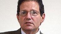 Rich Dallow (2003)