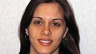 Kimberly Alarcon