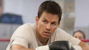 Mark Wahlberg stars as