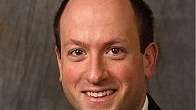 Ethan A. Kobre has joined Farrell Fritz in