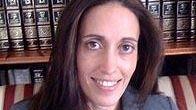 Gabrielle Muller