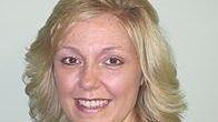 Valerie Coburn