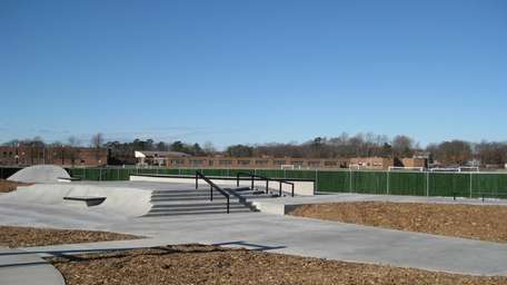 The Brookhaven Town board tabled a decision Tuesday