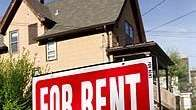 Some way to attract good tenants is to