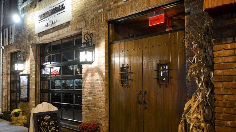 Five bartenders sue Nassau police over 'raids' | Newsday
