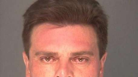 Bogdan Mychajlyszyn, 43, of 2296 Garfield St., North