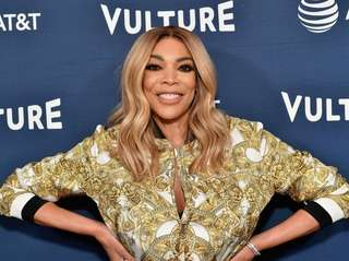 Wendy Williams has been on hiatus from