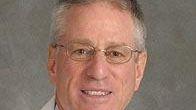 Dr. Lloyd Lense
