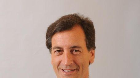 Charles J. Fuschillo Jr. Fuschillo, 50, of Merrick,