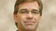 David Hambel