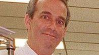 Mitchell Binder