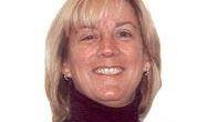 Patricia Irving