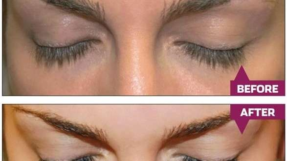 Keeping An Eye On The Next Big Thing Lash Extensions Newsday