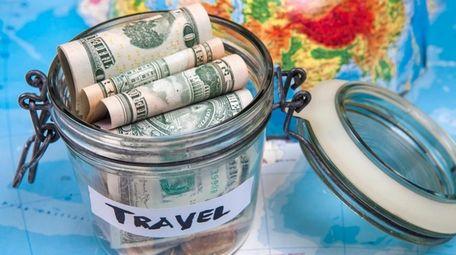 Avoid Instagram envy: Make plans and choose travel