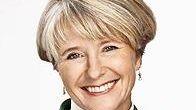 Cynthia Curtis